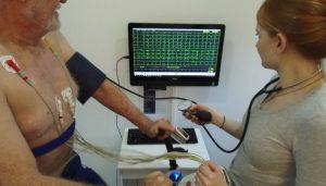 ECG Equipment